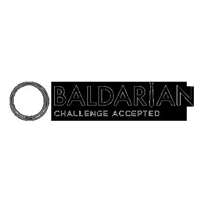 Logo-Baldarian