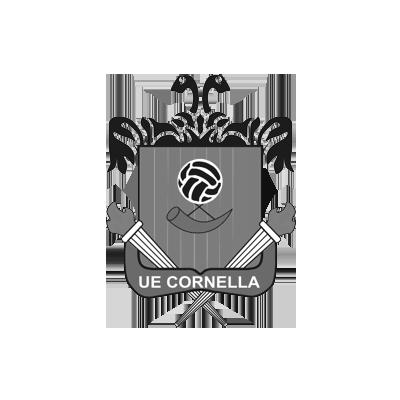 Logo-Ue_Cornellà