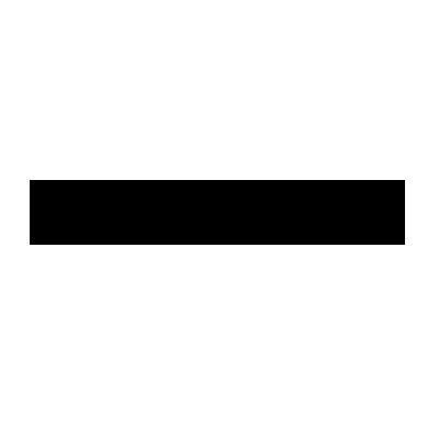 lesizmoor