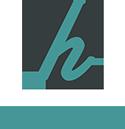 Héctor Digital - Estrategia Marketing Digital