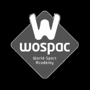 wospac